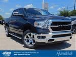 2019 Ram 1500 Crew Cab 4x4,  Pickup #190124 - photo 1