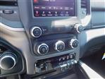 2019 Ram 1500 Crew Cab 4x4,  Pickup #190124 - photo 28