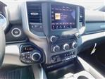 2019 Ram 1500 Crew Cab 4x4,  Pickup #190124 - photo 31