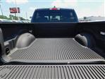 2019 Ram 1500 Crew Cab 4x4,  Pickup #190124 - photo 38