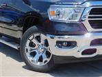 2019 Ram 1500 Crew Cab 4x4,  Pickup #190124 - photo 4