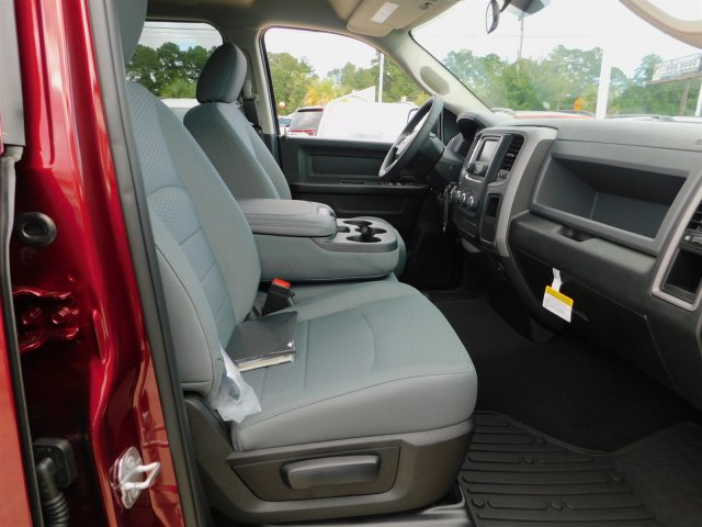 2019 Ram 1500 Quad Cab 4x2,  Pickup #190133 - photo 39