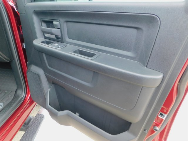 2019 Ram 1500 Quad Cab 4x2,  Pickup #190133 - photo 40