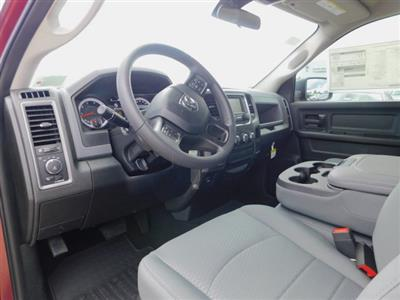 2019 Ram 1500 Quad Cab 4x2,  Pickup #190133 - photo 14