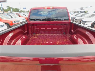 2019 Ram 1500 Quad Cab 4x2,  Pickup #190133 - photo 35