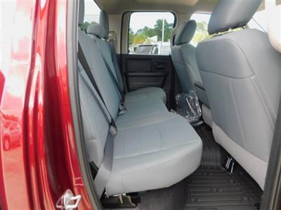 2019 Ram 1500 Quad Cab 4x2,  Pickup #190133 - photo 36