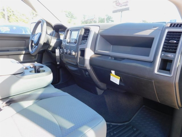 2019 Ram 1500 Quad Cab 4x2,  Pickup #190143 - photo 41