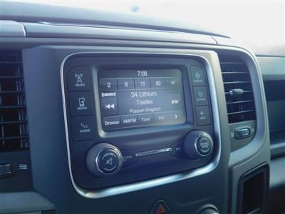 2019 Ram 1500 Quad Cab 4x2,  Pickup #190143 - photo 24