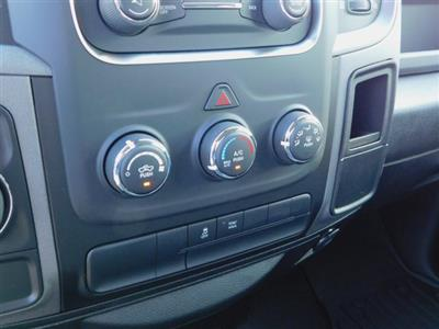 2019 Ram 1500 Quad Cab 4x2,  Pickup #190143 - photo 25