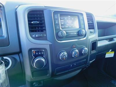 2019 Ram 1500 Quad Cab 4x2,  Pickup #190143 - photo 27