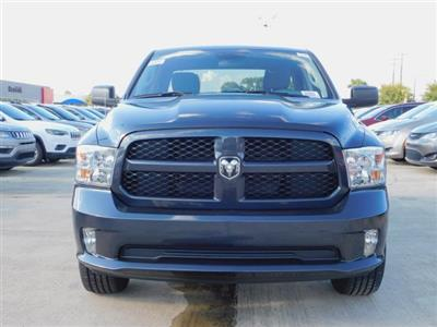 2019 Ram 1500 Quad Cab 4x2,  Pickup #190143 - photo 5