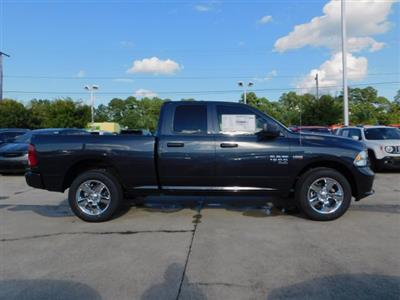 2019 Ram 1500 Quad Cab 4x2,  Pickup #190143 - photo 44