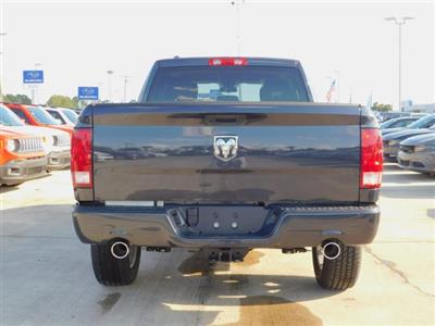 2019 Ram 1500 Quad Cab 4x2,  Pickup #190143 - photo 9