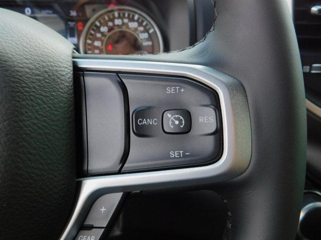 2019 Ram 1500 Crew Cab 4x4,  Pickup #190144 - photo 20