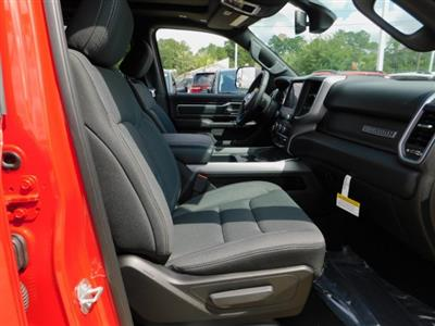 2019 Ram 1500 Crew Cab 4x4,  Pickup #190144 - photo 42