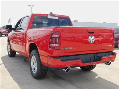 2019 Ram 1500 Crew Cab 4x4,  Pickup #190144 - photo 9