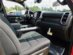 2019 Ram 1500 Crew Cab 4x4,  Pickup #190144 - photo 46