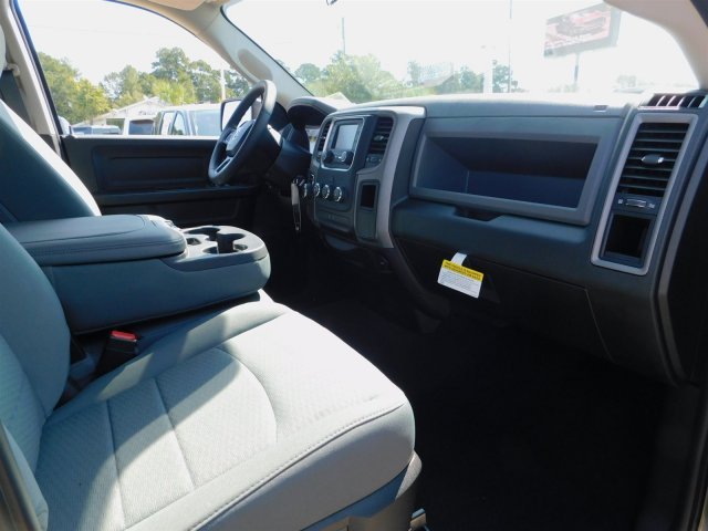2019 Ram 1500 Quad Cab 4x2,  Pickup #190151 - photo 41