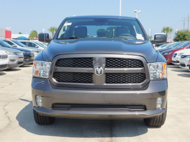 2019 Ram 1500 Quad Cab 4x2,  Pickup #190151 - photo 6