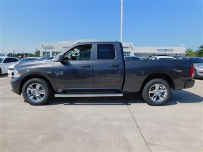 2019 Ram 1500 Quad Cab 4x2,  Pickup #190151 - photo 8
