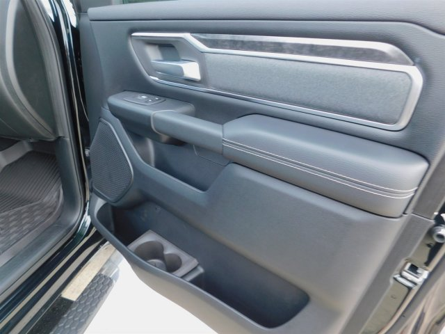 2019 Ram 1500 Crew Cab 4x4,  Pickup #190165 - photo 42
