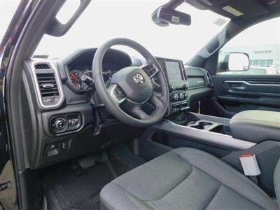 2019 Ram 1500 Crew Cab 4x4,  Pickup #190165 - photo 14