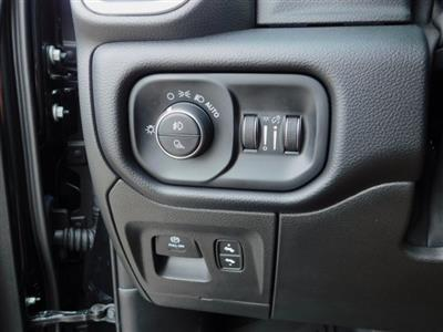 2019 Ram 1500 Crew Cab 4x4,  Pickup #190165 - photo 18