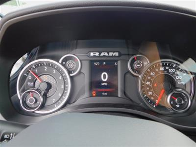 2019 Ram 1500 Crew Cab 4x4,  Pickup #190165 - photo 23