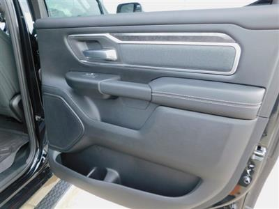 2019 Ram 1500 Crew Cab 4x4,  Pickup #190165 - photo 39