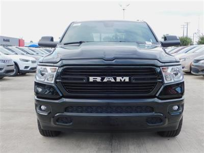 2019 Ram 1500 Crew Cab 4x4,  Pickup #190165 - photo 6