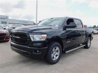 2019 Ram 1500 Crew Cab 4x4,  Pickup #190165 - photo 7