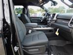 2019 Ram 1500 Crew Cab 4x4,  Pickup #190165 - photo 41