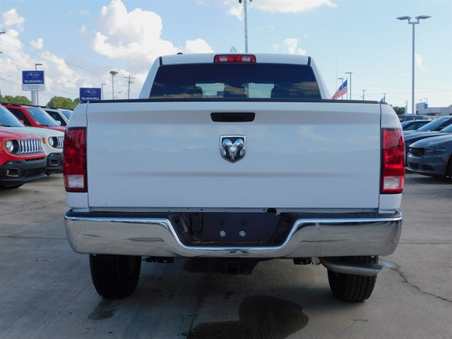 2019 Ram 1500 Quad Cab 4x2,  Pickup #190170 - photo 10