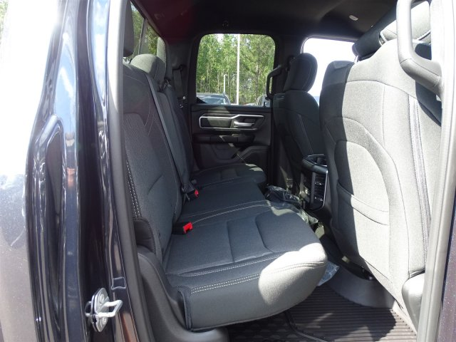 2019 Ram 1500 Quad Cab 4x4,  Pickup #190179 - photo 38