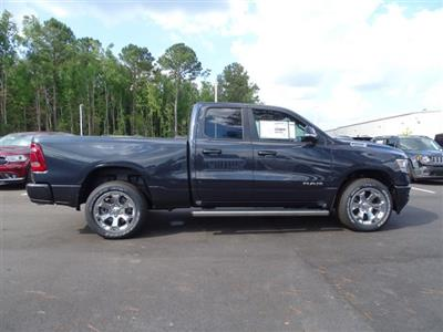 2019 Ram 1500 Quad Cab 4x4,  Pickup #190179 - photo 11
