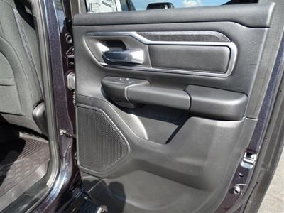 2019 Ram 1500 Quad Cab 4x4,  Pickup #190179 - photo 39