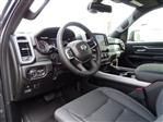 2019 Ram 1500 Quad Cab 4x4,  Pickup #190179 - photo 14
