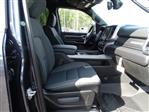2019 Ram 1500 Quad Cab 4x4,  Pickup #190179 - photo 41