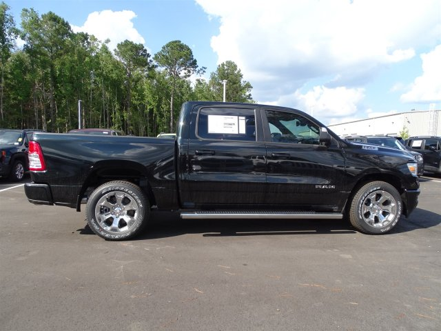 2019 Ram 1500 Crew Cab 4x2,  Pickup #190180 - photo 11