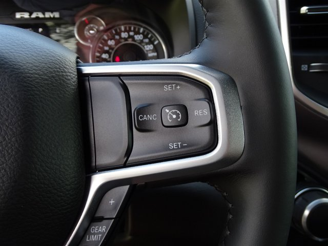 2019 Ram 1500 Crew Cab 4x2,  Pickup #190180 - photo 20