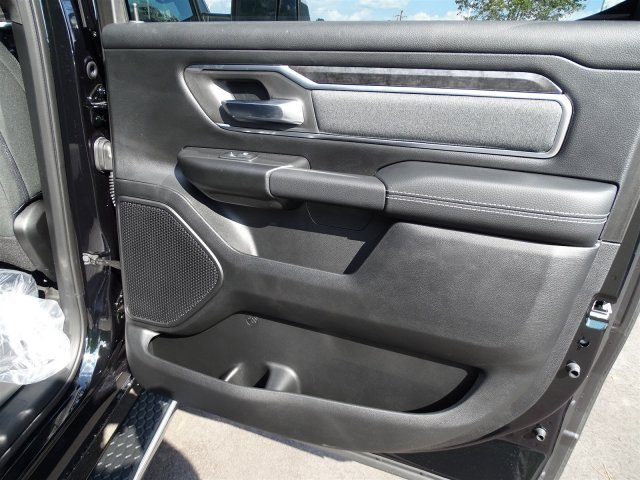 2019 Ram 1500 Crew Cab 4x2,  Pickup #190180 - photo 40