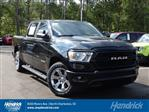 2019 Ram 1500 Crew Cab 4x2,  Pickup #190180 - photo 1