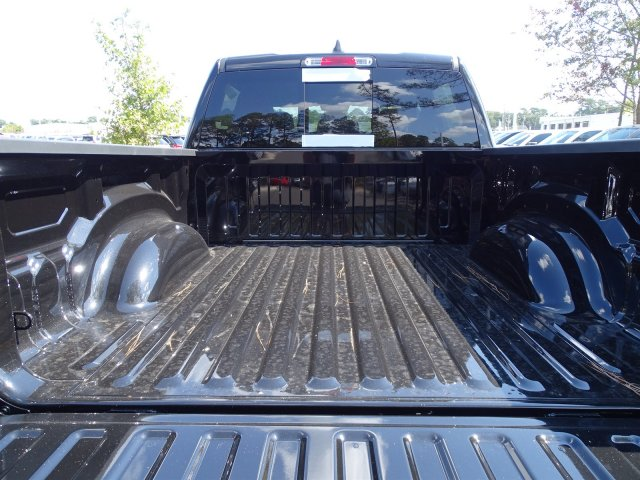 2019 Ram 1500 Crew Cab 4x4,  Pickup #190190 - photo 37