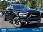 2019 Ram 1500 Crew Cab 4x4,  Pickup #190190 - photo 1