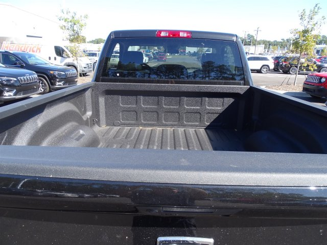 2019 Ram 1500 Regular Cab 4x2,  Pickup #190304 - photo 32