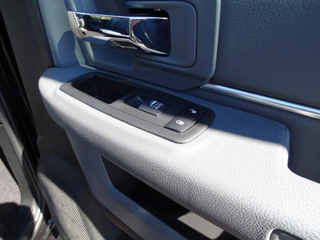 2019 Ram 1500 Regular Cab 4x2,  Pickup #190304 - photo 37