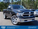 2019 Ram 1500 Regular Cab 4x2,  Pickup #190304 - photo 1