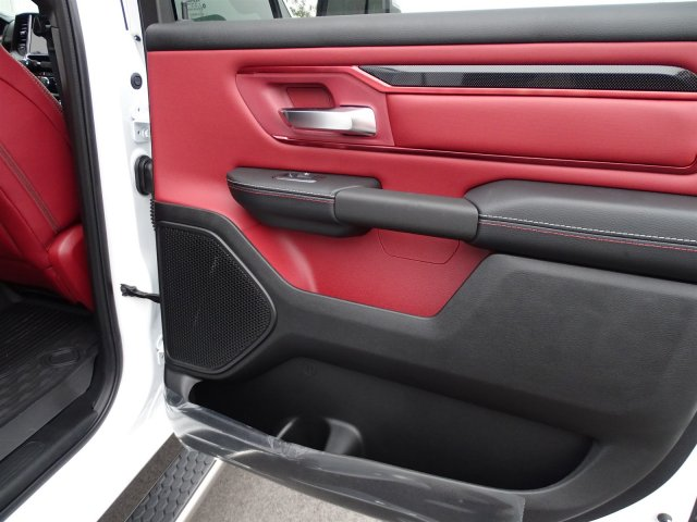 2019 Ram 1500 Crew Cab 4x2,  Pickup #190317 - photo 37
