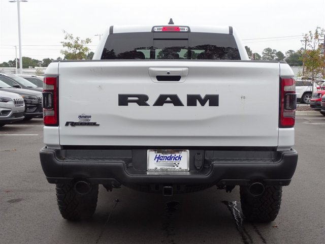2019 Ram 1500 Crew Cab 4x2,  Pickup #190317 - photo 10