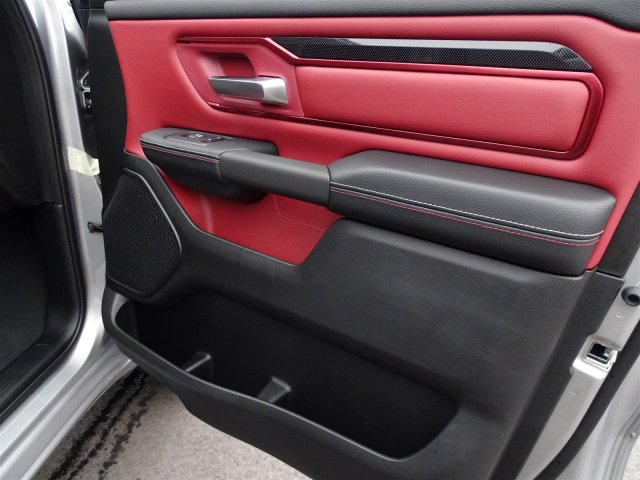 2019 Ram 1500 Crew Cab 4x4,  Pickup #190318 - photo 38